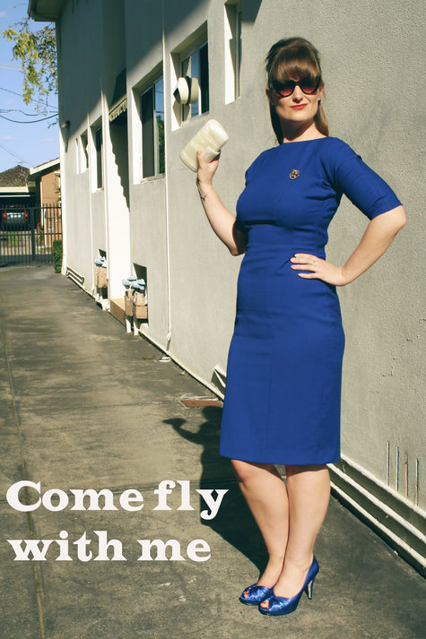Blue_wiggle_dress_come_fly_with_me_large