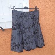 Grey_skirt1_listing