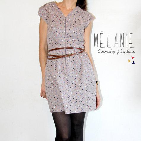Ig_melanie_candyflakes_large
