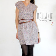 Ig_melanie_candyflakes_listing
