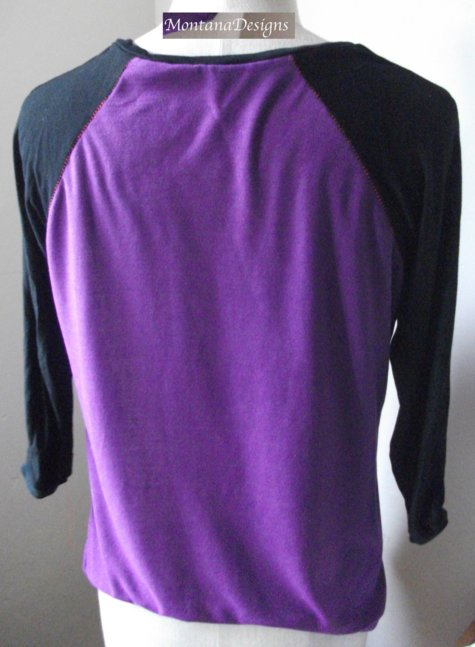 Purp_raglan_tee_back_large