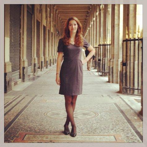 Grey_dress_gallery1_large