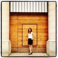Charleston_skirt_4_listing