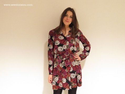 Sewdixielou-mccalls6600-dress2_large