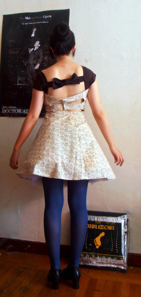 Dressback_large