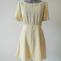 Polka-dot_dress_listing