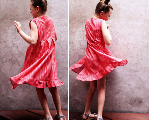 Ruffledress1_large