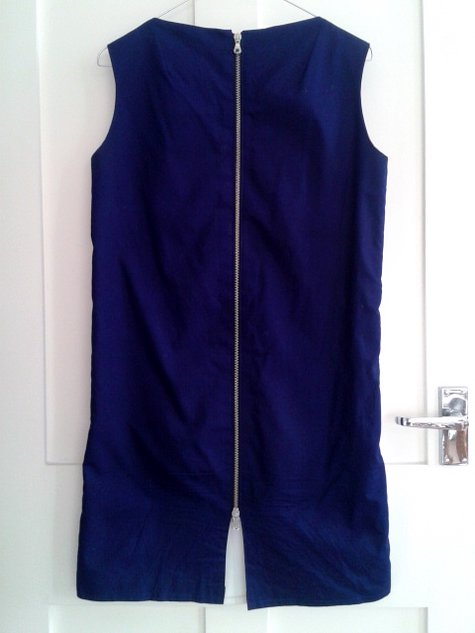 Dress_back_zipper_large