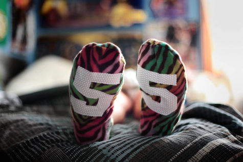 55_socks_small_large