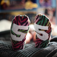 55_socks_small_listing