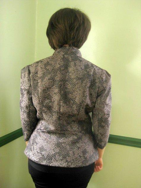 Jacket_2_large