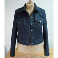 Denimjacket1a_listing