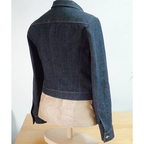 Denimjacket2b_large