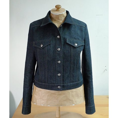 Denimjacket3b_large