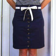 00_colette_beignet_navy_twill_-_finished_project_listing