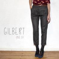 Gilbert_2_listing