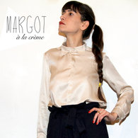 Margot_2_listing