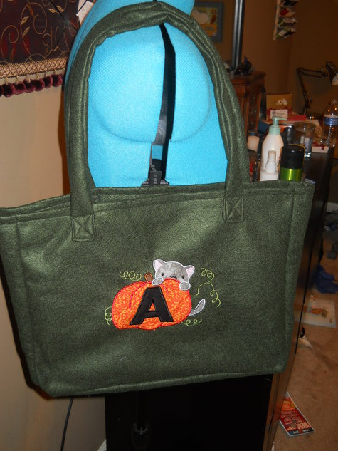 Trick_or_treat_bag_large