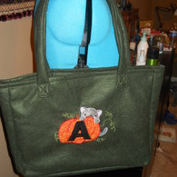 Trick_or_treat_bag_listing