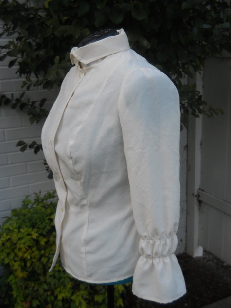Cottonsilk_blouse_side_large
