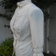 Cottonsilk_blouse_side_listing
