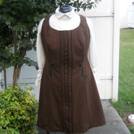 Cello_dress_listing
