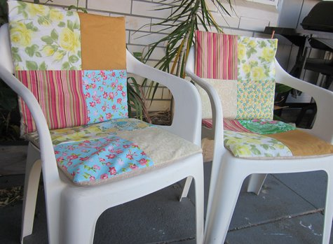 Patchwork_chair_covers_pair_large