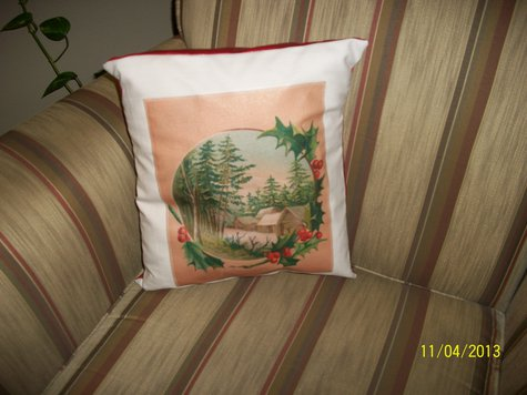 Cabin_cushion_large
