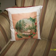Cabin_cushion_listing