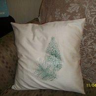 Pine_cone_listing