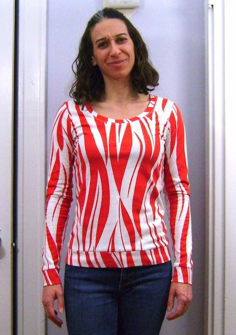 Sewaholic_renfrew_7_red_zebra_-_finished_project_gallery_large