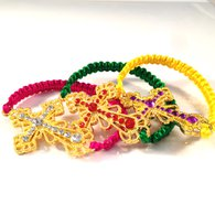 Cross_bracelets_listing