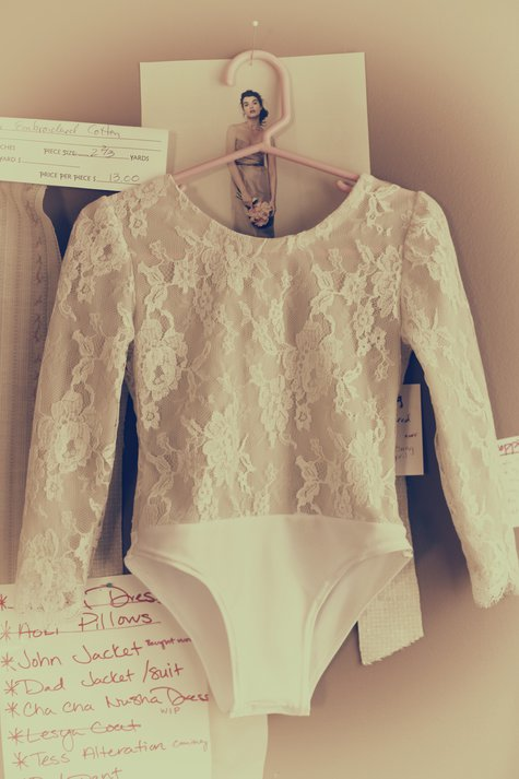 Floral_lace_leotard_copy_large