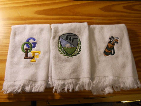 Will_golf_towels_large