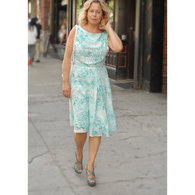 Flower_dress_june_2013_kare_listing