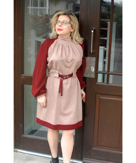 Reglane_wool_crepe_dress_large