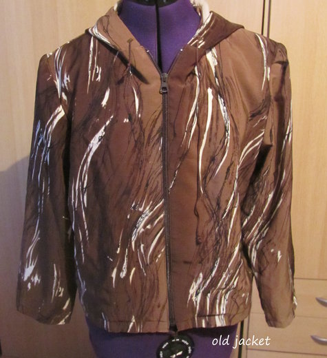Old_jacket_large