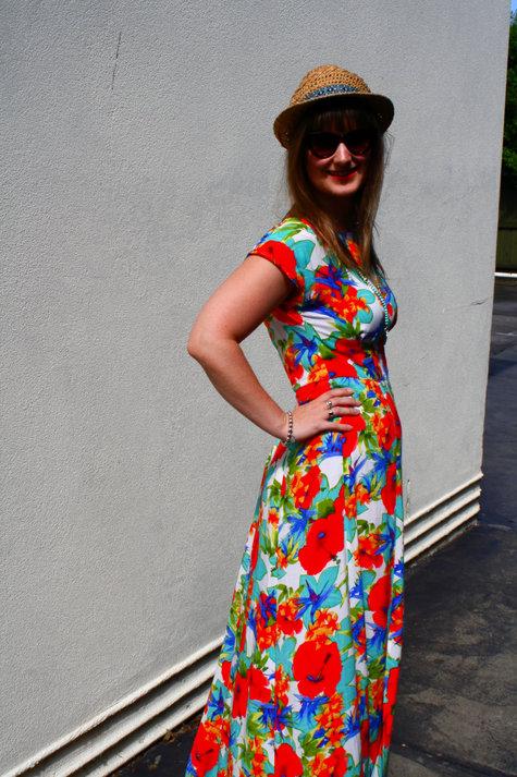 Anna_dress_1_large