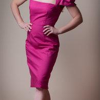 Dress-2_listing
