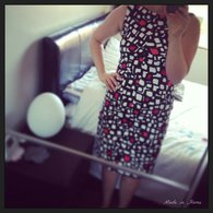 Brasilia_dress_ig_edited_listing