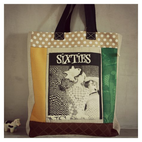 Sixities_shopper2_large