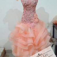 Yenny_lee_bridal_couture_9-1_listing
