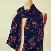 Red_and_black_silk_floral_scarf_marusya_listing