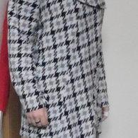 Mohair-coat-1_listing