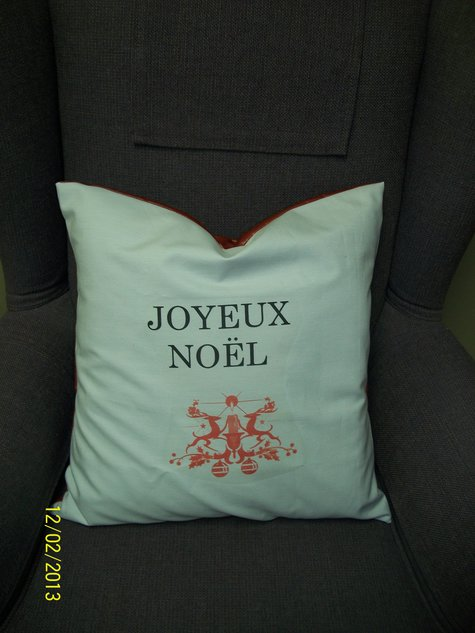French_cushion_1_large