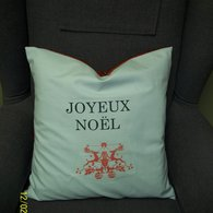 French_cushion_1_listing