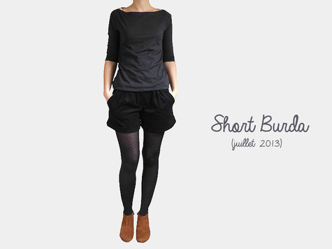 Short-burda_large