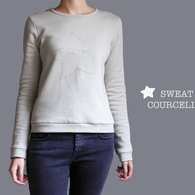 Sweat-ok1_listing