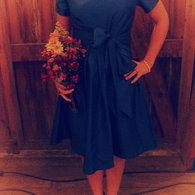 Tess_simplicity_dress_2444_2_listing
