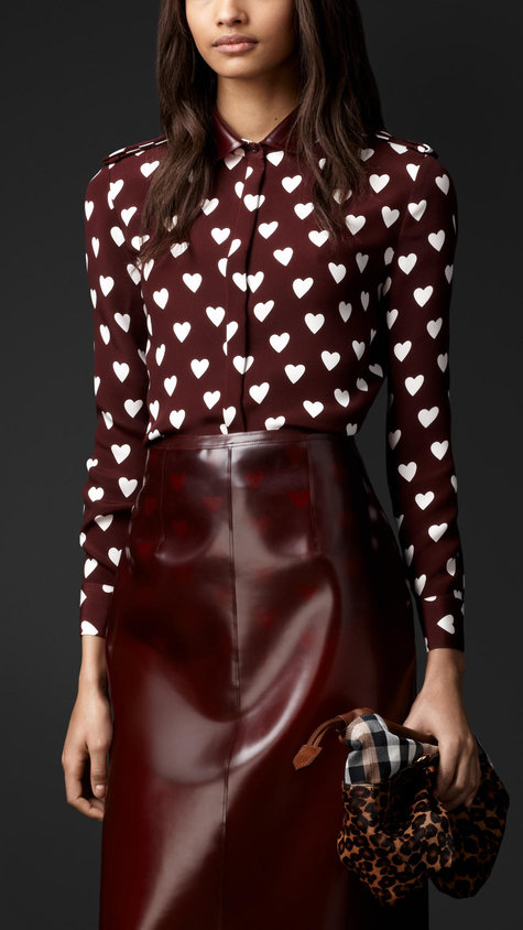Burberry-deep-claret-heart-print-silk-shirt-product-1-11397655-681890387_large